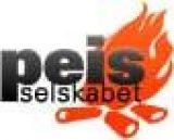 peisselskapet-logo-pic5